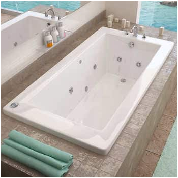 Access Tubs Venetian Dual System Bathtuboduct