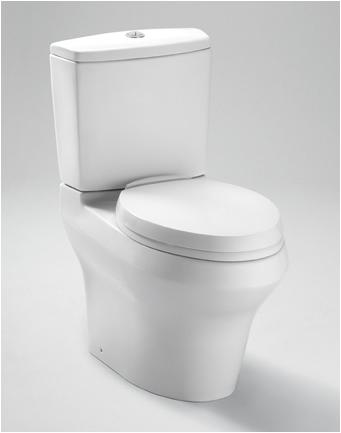 Bathtub Whirlpool toto Cast Iron Whirlpool Tub toto Aquia Dual Flush toilet toto