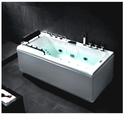 ssi model w 0821 bathtub