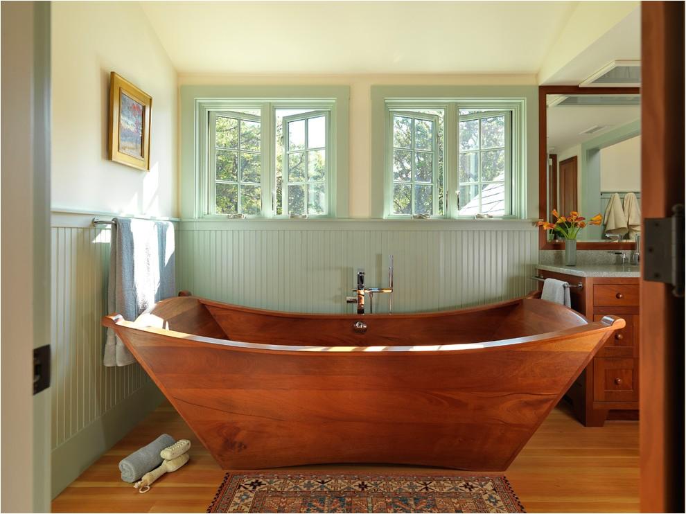 bathroom high gloss white acrylic front or end bath panel