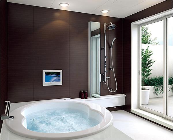 Bathtubs 20 In Modern Bathroom Tubs 20 Bathroom Remodeling Ideas for
