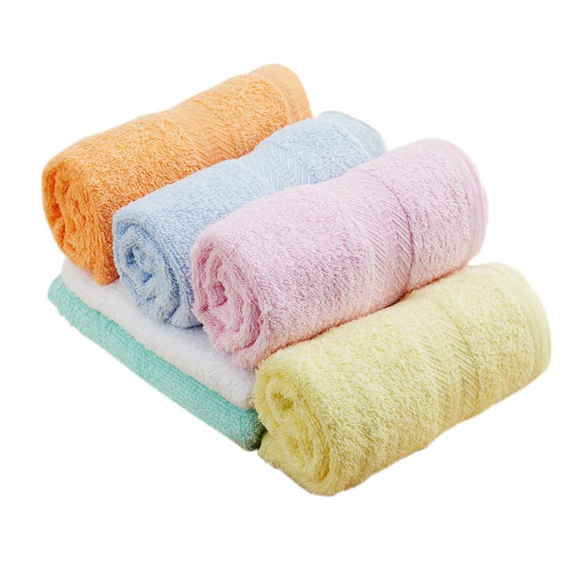 product=27 x 54 bath towel