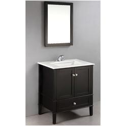 Bathtubs 30 Inch Wide 30 Inch Wide Bath Vanities From Sears