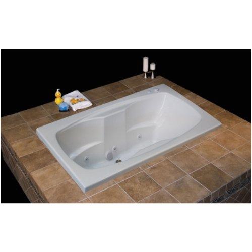 Bathtubs 46 Inch How Do You Want Carver Tubs Ar7242 72 Inch X 42 Inch
