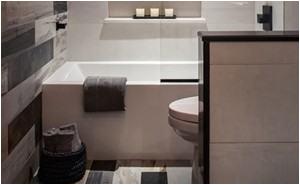 Bathtubs 5 Ft 5 Foot Alcove Tub