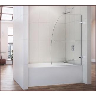 48 inch tub shower bo
