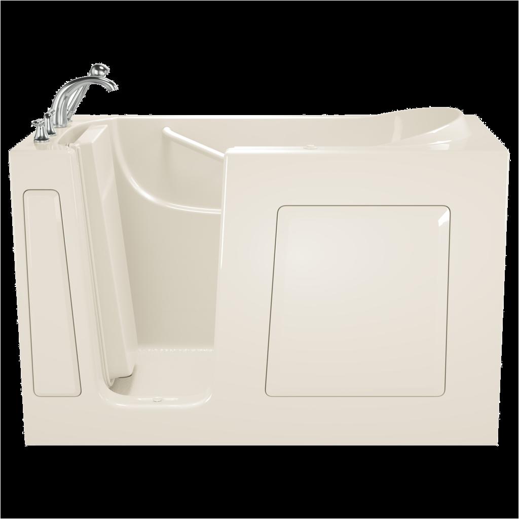 Bathtubs 60 X 28 Gelcoat Entry Series 60×30 Inch Walk In Bathtub with Air
