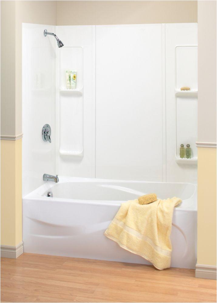 bathroom decor organizing