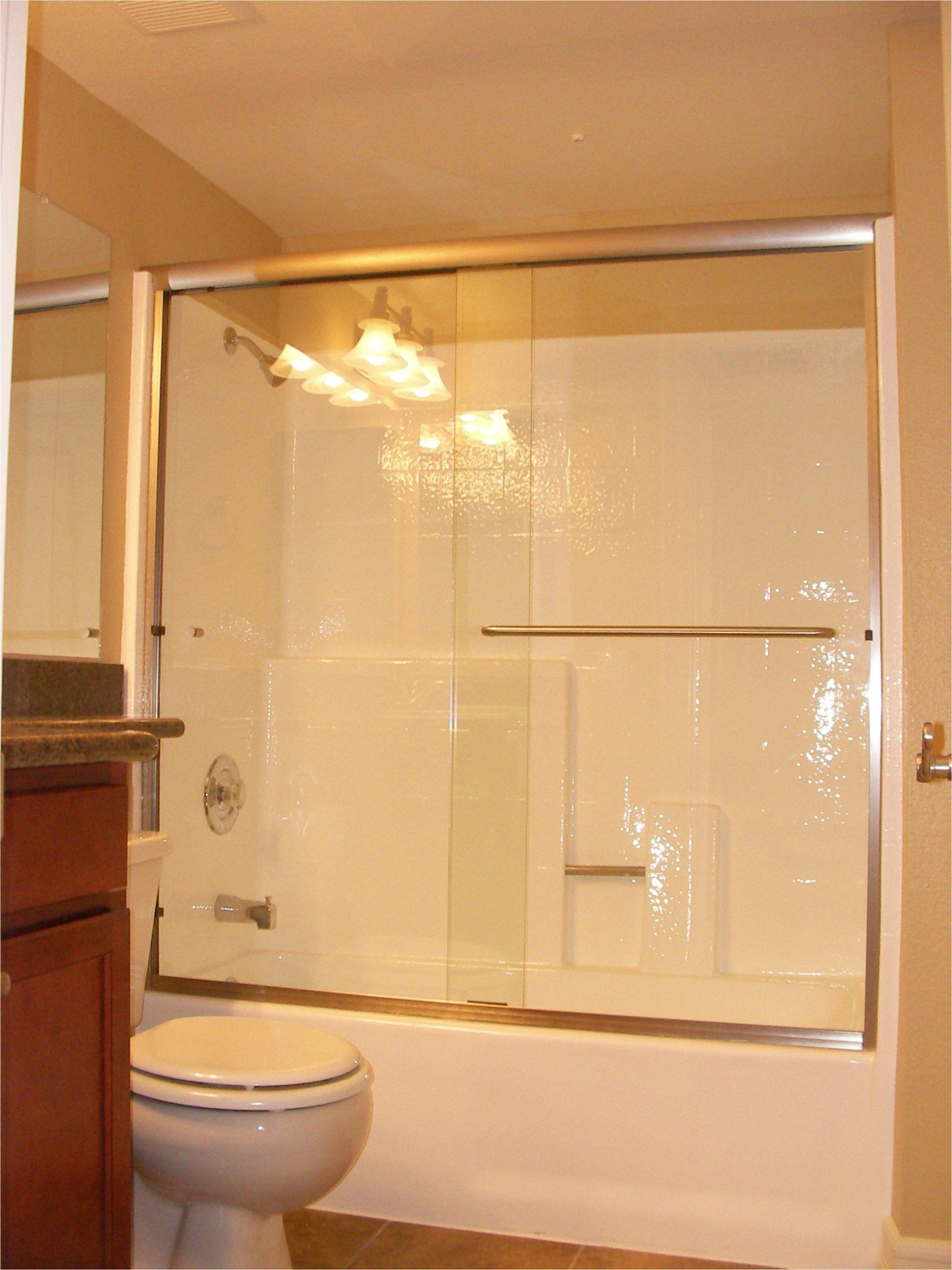 Bathtubs and Enclosures Shower Door Glass Best Choice