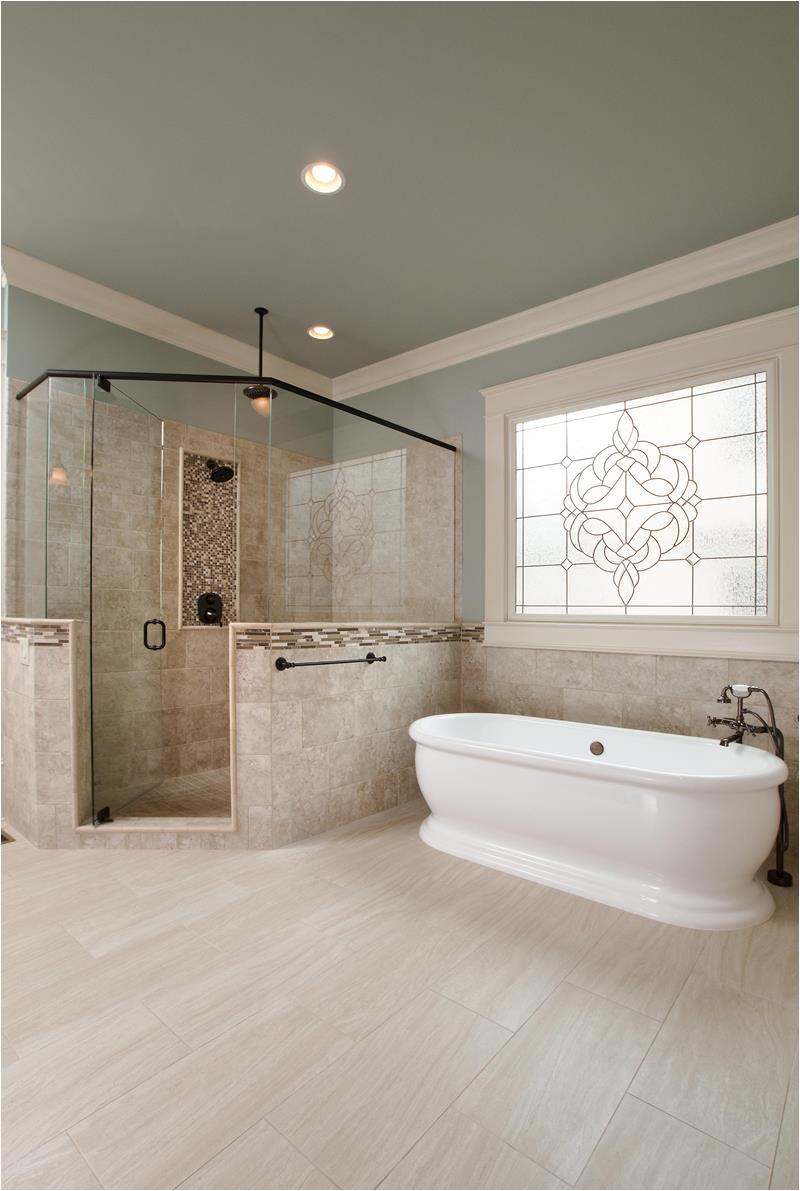 Bathtubs and soaking Tubs 24 Luxury Master Bathrooms with soaking Tubs