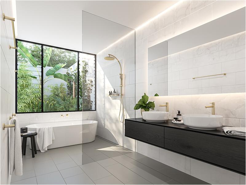 Bathtubs Australia Bathroom Ideas Do S and Don Ts Of Bathroom Design