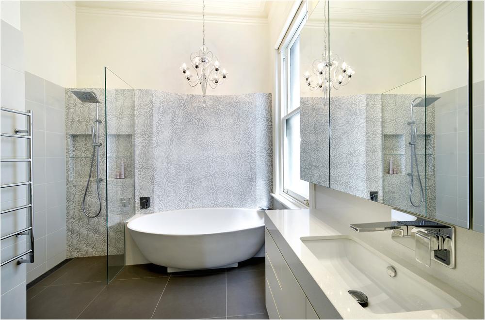 trends top 30 australian bathrooms