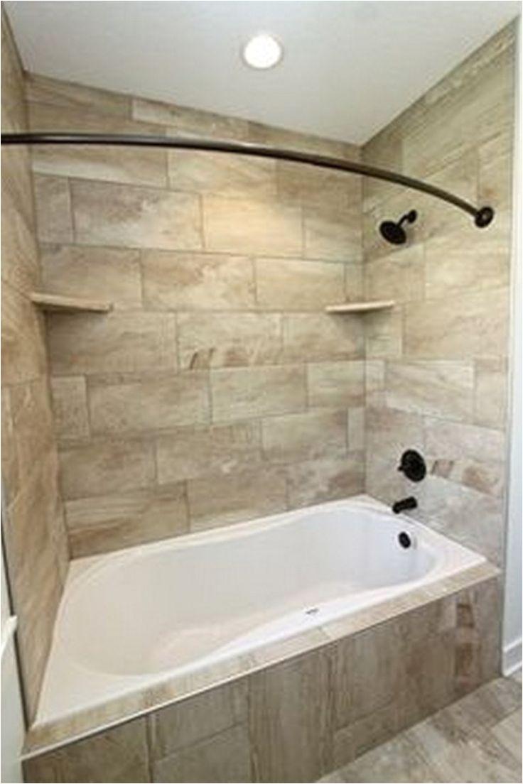 Bathtubs Bathroom Renovation Bathroom Affordable Small Bathroom Remodels with Bathroom
