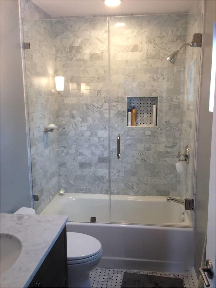 Bathtubs Bathroom Renovation Bathroom Wall Showerheads Grey Stone Wall Shower