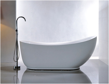 Portable bathtub for adults cheap freestanding