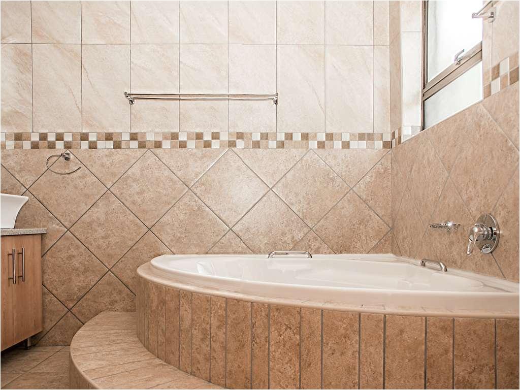 Bathtubs Corner Design Bathtub Designs Bathroom Renovations Contractor Mc Paint