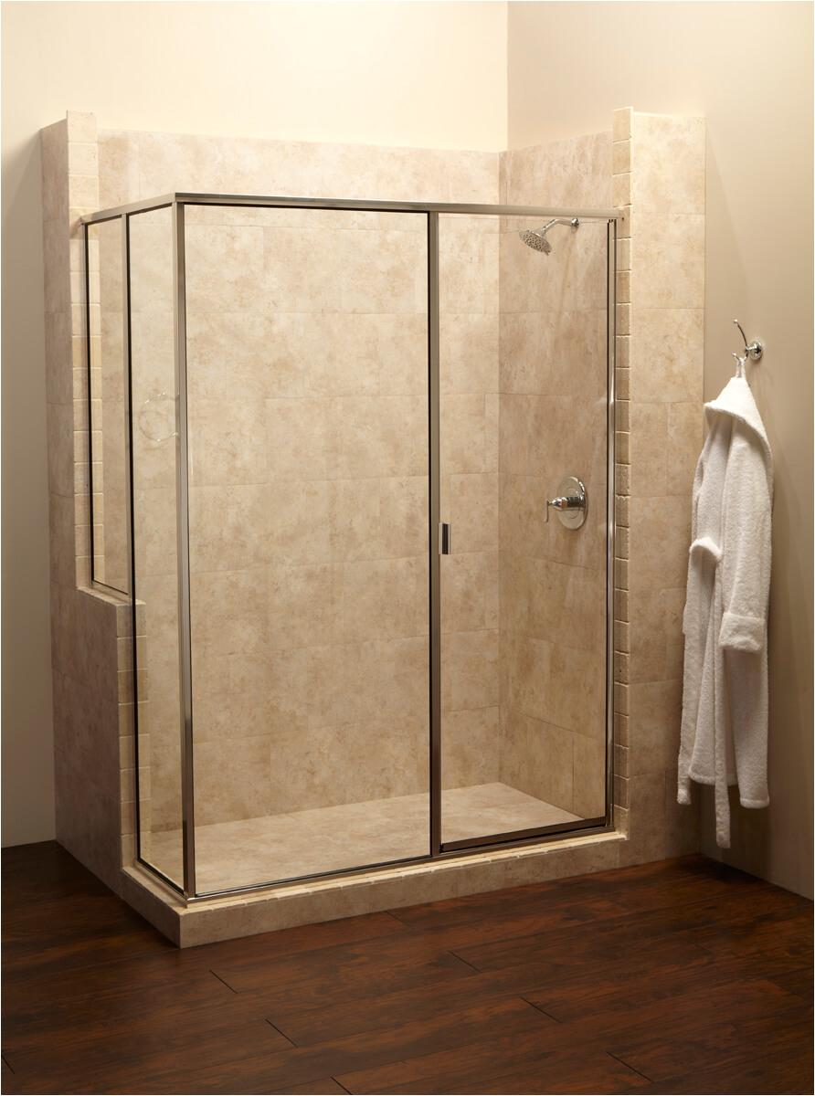 bathtub glass doors dallas texas