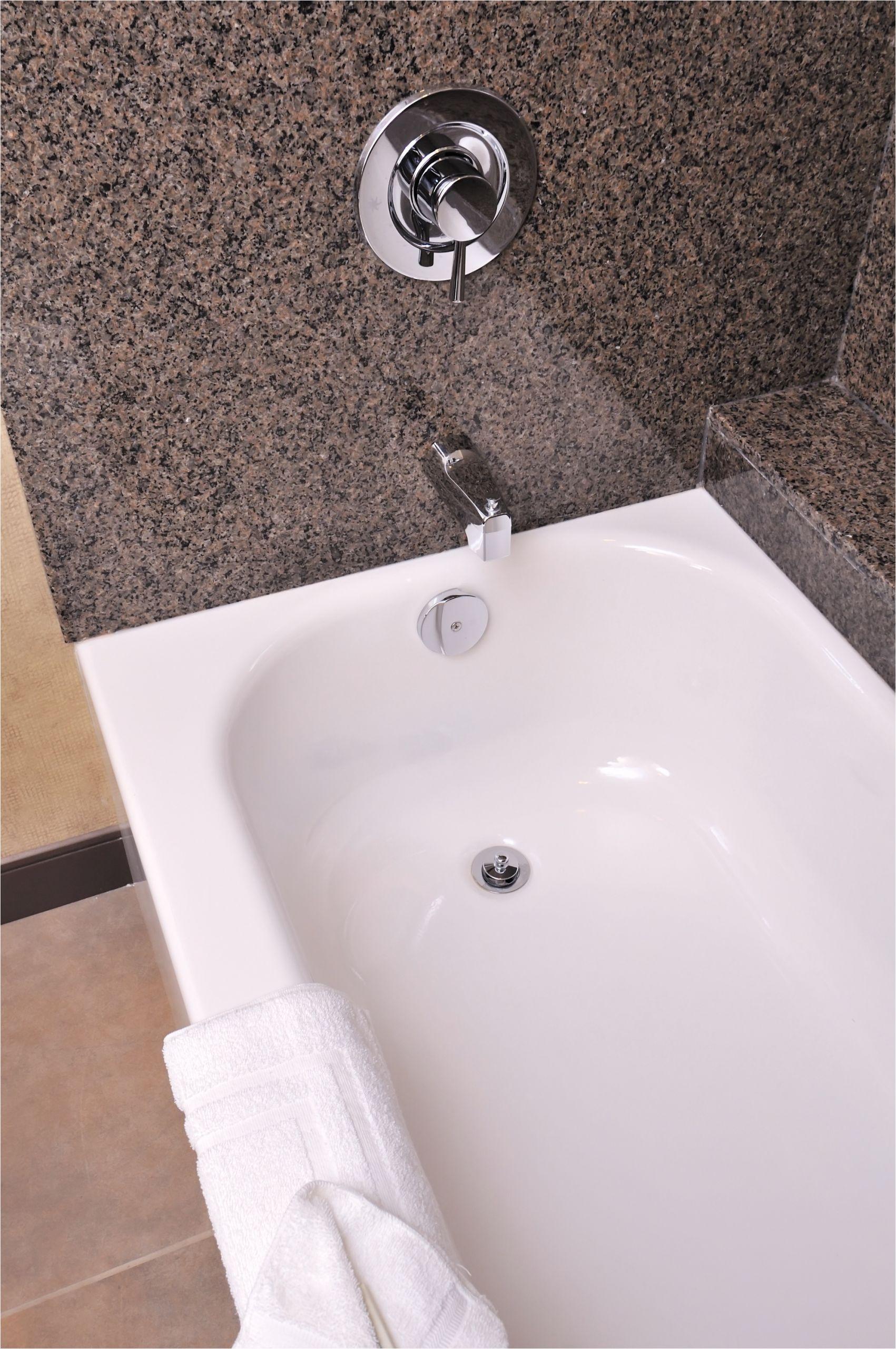 replacement bathtub dallas