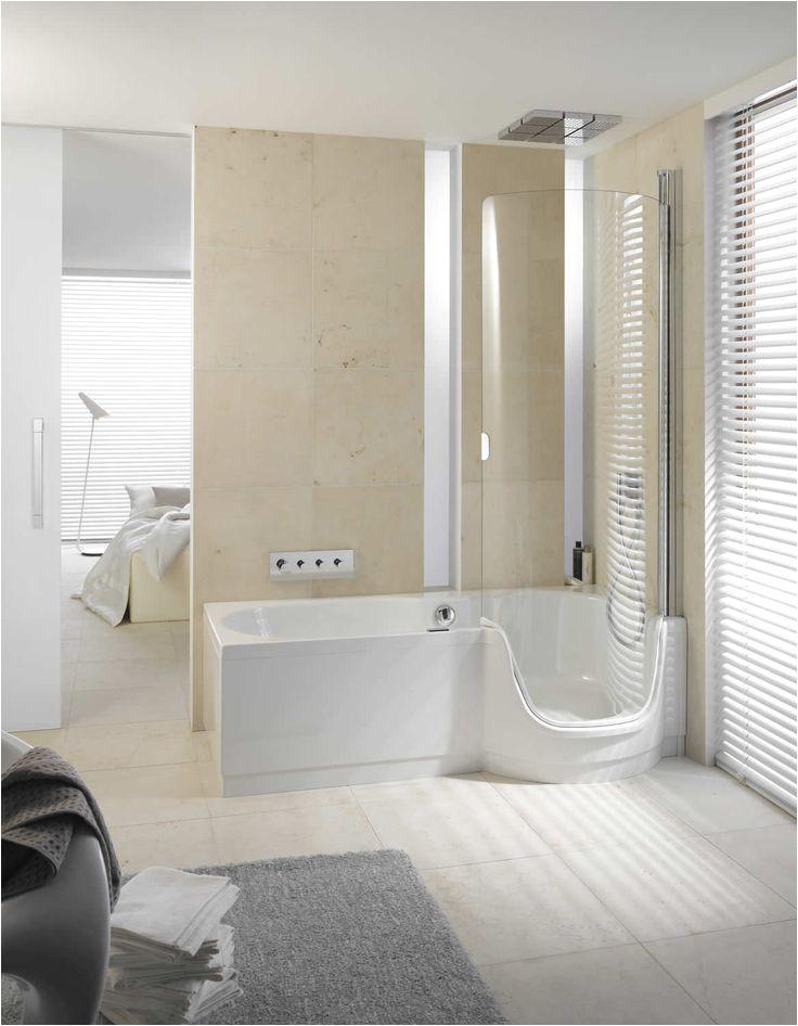 Bathtubs Doors Y Carrelage Salle De Bains Et 7 Tendances à Suivre En 2015