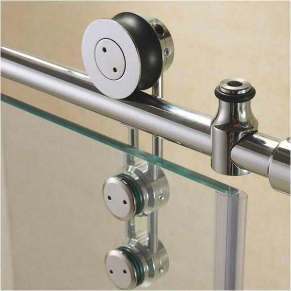 Bathtubs Doors Z Frameless Tub Shower Doors Dreamline