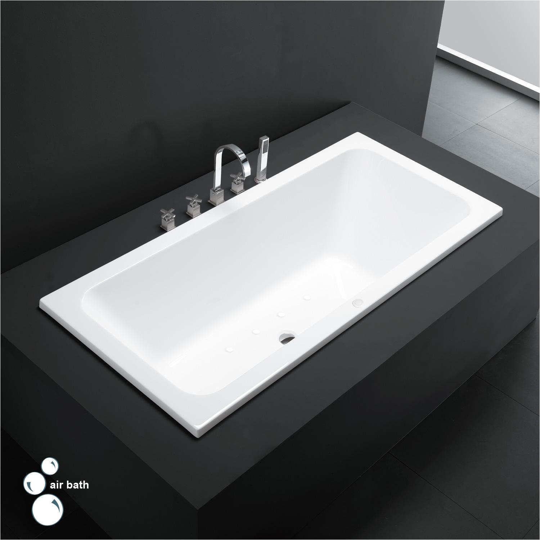 pearson acrylic clawfoot slipper whirlpool bath tub on lion paw feet