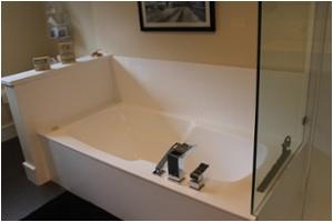 edmonton bath products ltd 5585