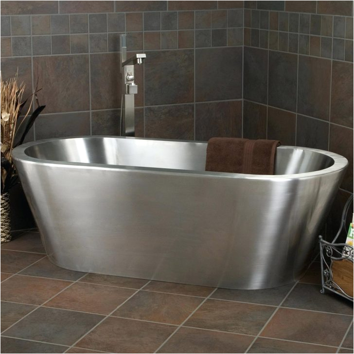 bathtubs cadet enamel steel bath tub american standard canada in enameled bathtub idea 3