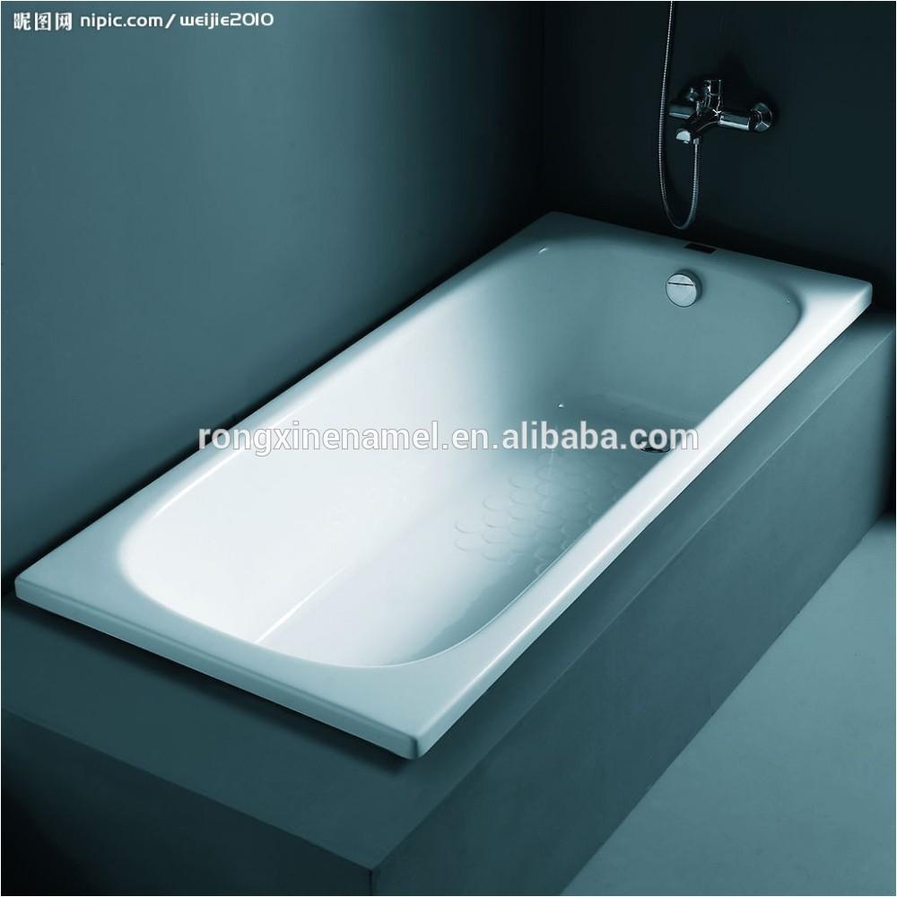 wholesale bathtub bath tub enamel steel