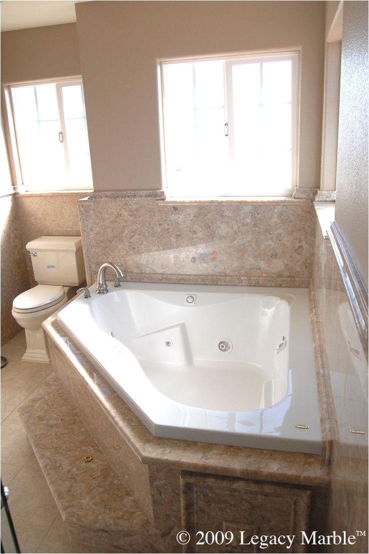 cozy menards bathtubs for elegant bathroom design ideas