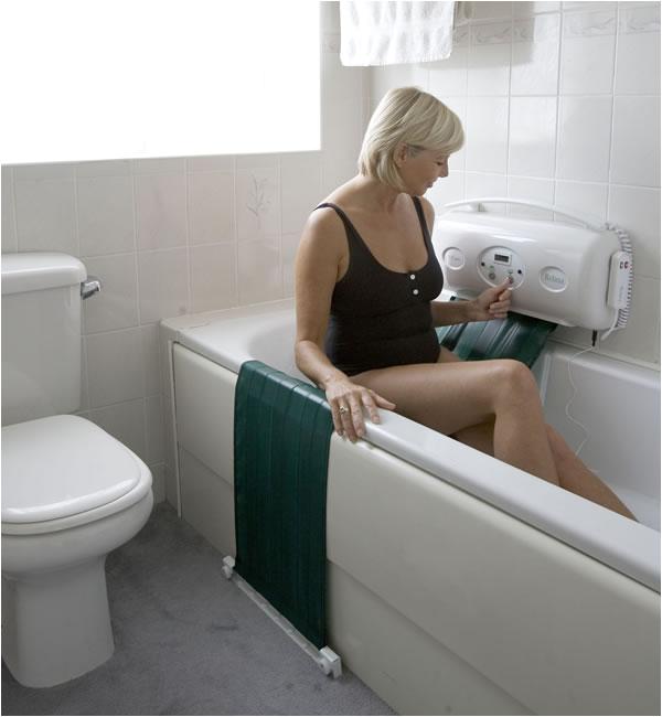 Bathtubs for Elderly Uk Relaxa Bath Lift