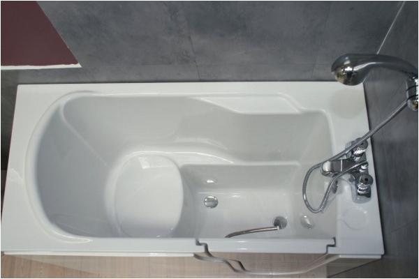 baths2