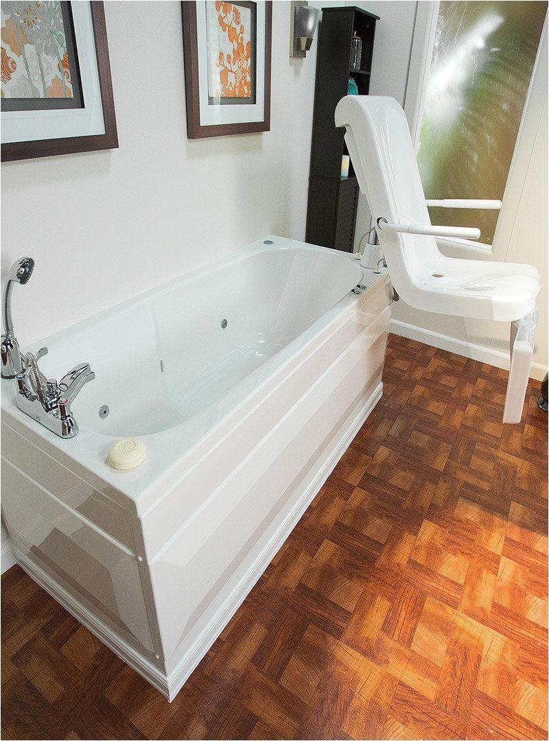 Bathtubs for Handicapped Handicap Bathtub Handicap Tub