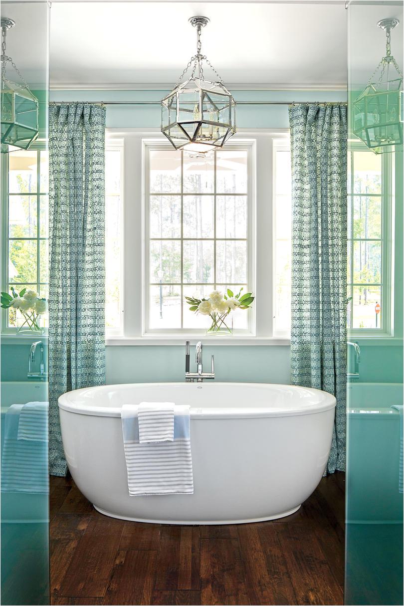beautiful bathroom bathtub ideas