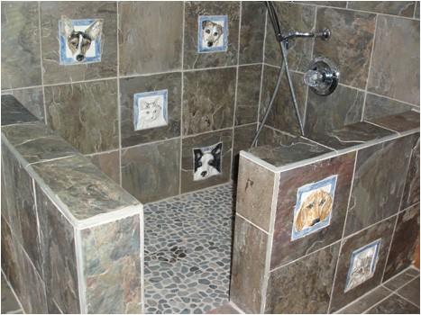 pet bathtub for dogs