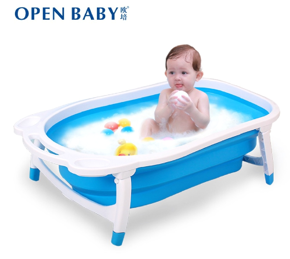 Bathtubs for Newborn Babies Size 80 47 22 5cm Suit for 0 4 Years Old Baby Newborn Baby