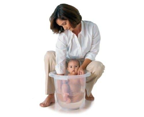 Bathtubs for Newborns Best Baby Bathtub Reviews
