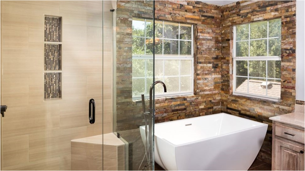 Bathtubs for Remodel Quick Bath Remodeling Texas Bathroom Remodelers
