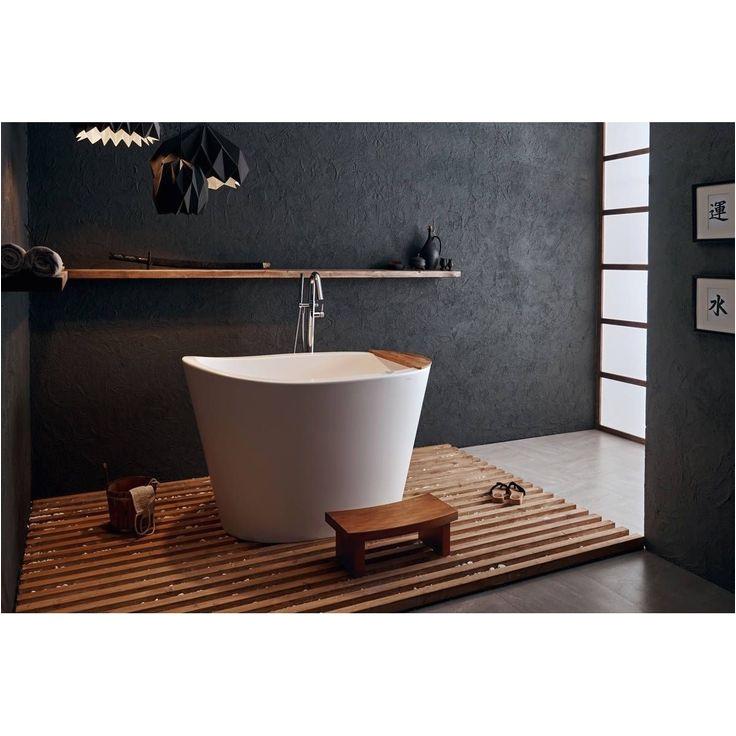 kck bathtubs a few we love