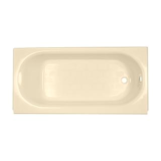 Bathtubs for Sale at Lowe's Stainless Steel Bathtubs for Less