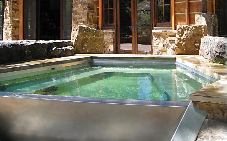 Bathtubs for Sale Bradford High End Hot Tubs