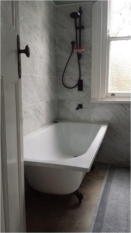 Bathtubs for Sale Craigslist Second Hand Claw Foot Bath Perth Cast Iron Clawfoot Tub