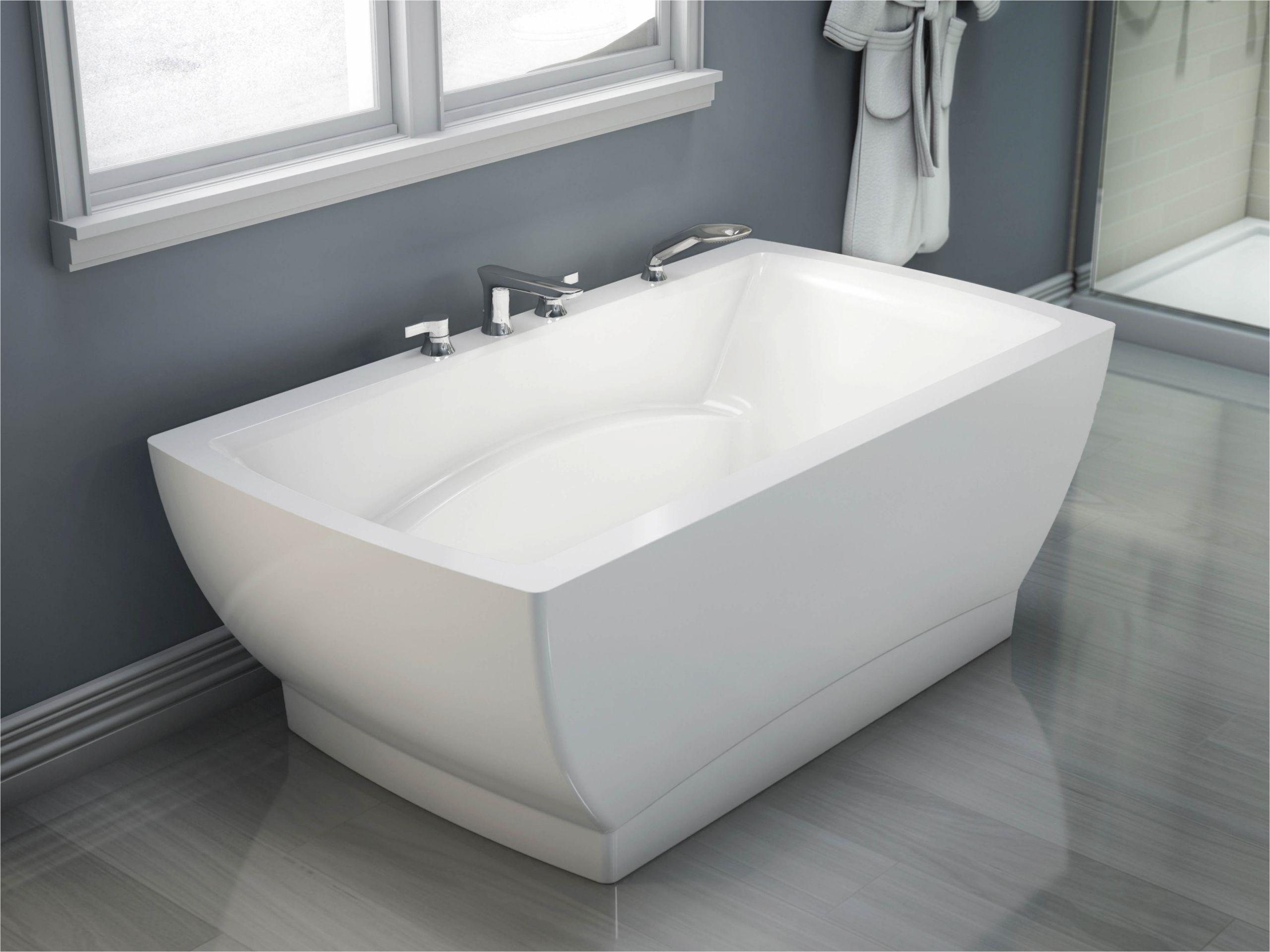 Bathtubs for Sale Edmonton Believef – Edmonton Water Works Bathroom Renovations