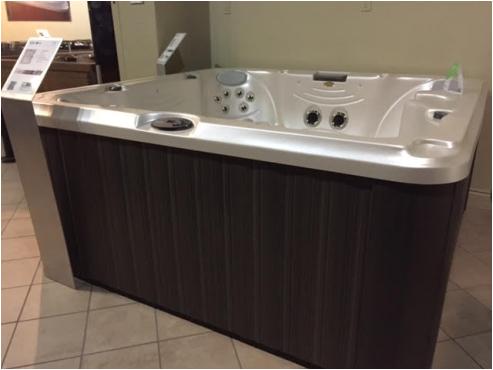 Bathtubs for Sale In Johannesburg Jacuzzi Hot Tubs Langebaan Jacuzzi