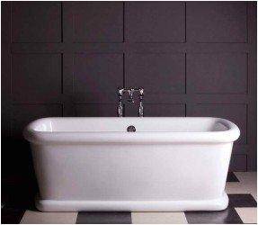 Bathtubs for Sale In Trinidad Corner Bathtub Sizes for 2020 Ideas On Foter