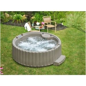 Bathtubs for Sale Kijiji Buy or Sell A Hot Tub or Pool In Sarnia
