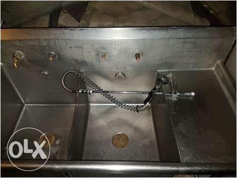 Bathtubs for Sale Manila 14 Best for Sale Kitchen Equipments Images On Pinterest