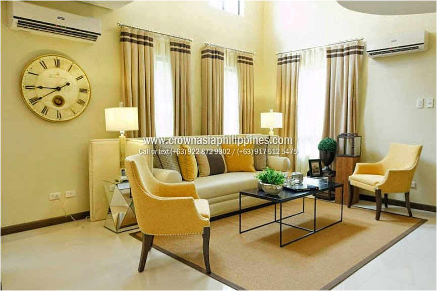 ponticelli lladro model house for sale daang hari bacoor cavite