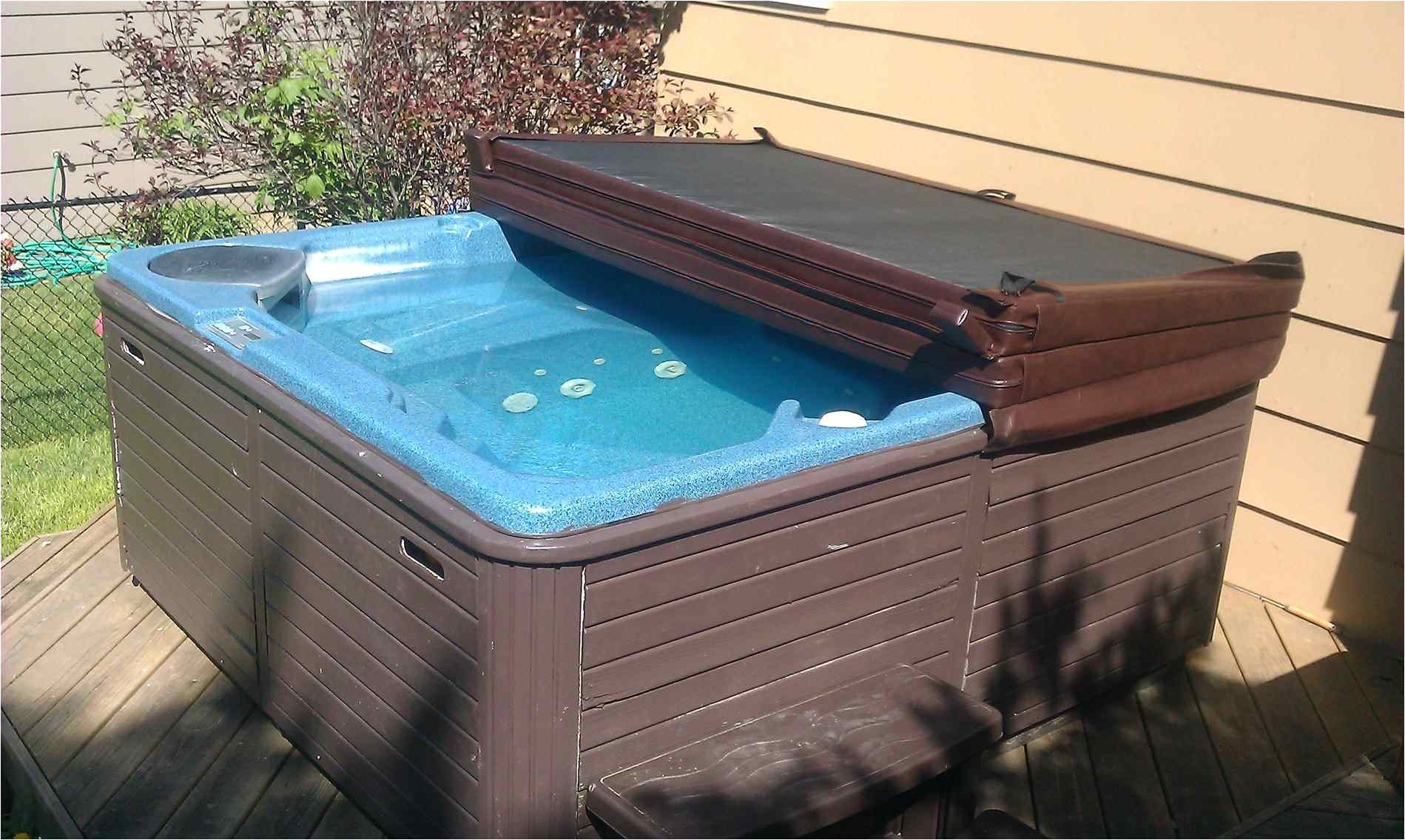 elegant costco jacuzzi with remarkable design and feature for outdoor or indoor bathroom