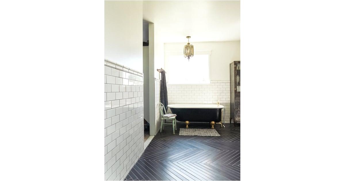 Craigslist bathtub