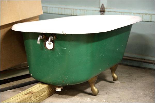 Bathtubs for Sale On Craigslist Craigslist Bathtub House Tweaking
